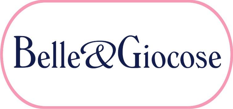 Belle & Giocose