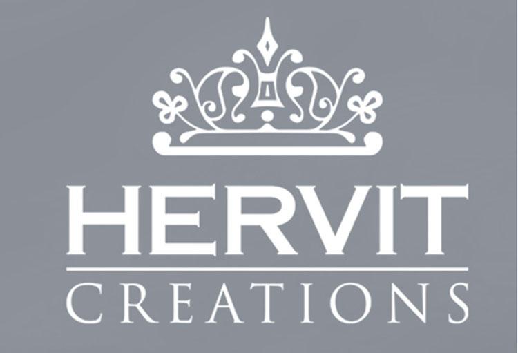 Hervit