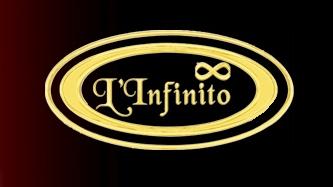 L'infinito
