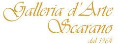 Galleria D'Arte Scarano – Atelier, bomboniere, partecipazioni, confetti e addobbi floreali