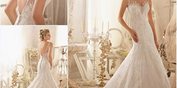 Galleria d'Arte Scarano vi presenta Wanda's Dress: ti offriamo solo grandi firme!!!