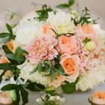 Matrimonio in Primavera: alcuni consigli per la tua cerimonia