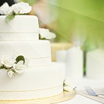 torta-nuziale
