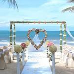 matrimonio-in-spiaggia-coop