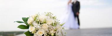 Galleria d'Arte Scarano: ritornano i fantastici sconti per il vostro abito da sposa!