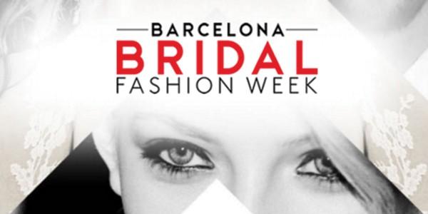 Sposa 2017: le nuove tendenze per abiti nuziali dalla Barcelona Bridal Fashion Week